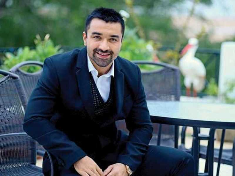 Maharashtra Assembly election: Ajaz Khan to contest election from Byculla
