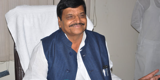 shivpaltoformnewpartyafterelection