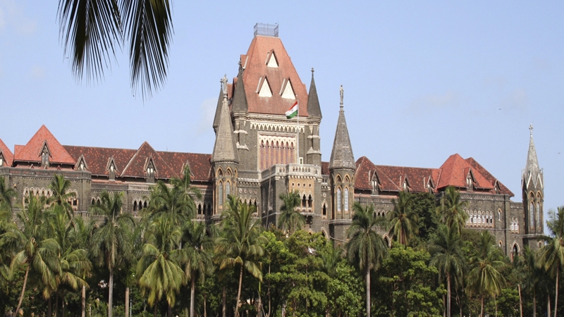 Bombay HC tells BMC to clear illegal hoardings