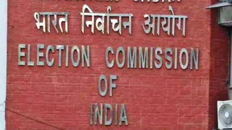 EC curtails campaign time for remaining 3 phases of West Bengal assembly elections in view of Pandemic