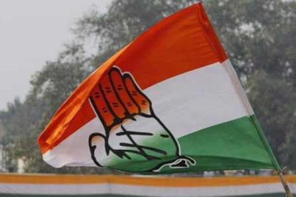 UP government gives permission to Congress leaders Rahul Gandhi