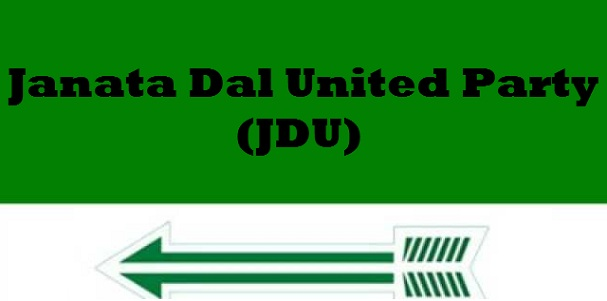 JD(U) wins Hilsa seat by just 12 votes