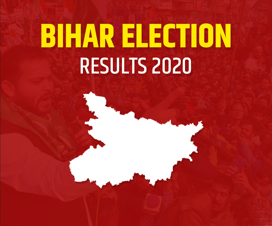 biharelectionresultstrendstill10am