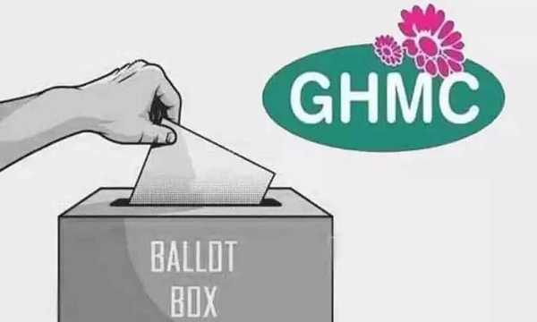 ghmcelectionresults2020updates:countingofvotesfor150wards