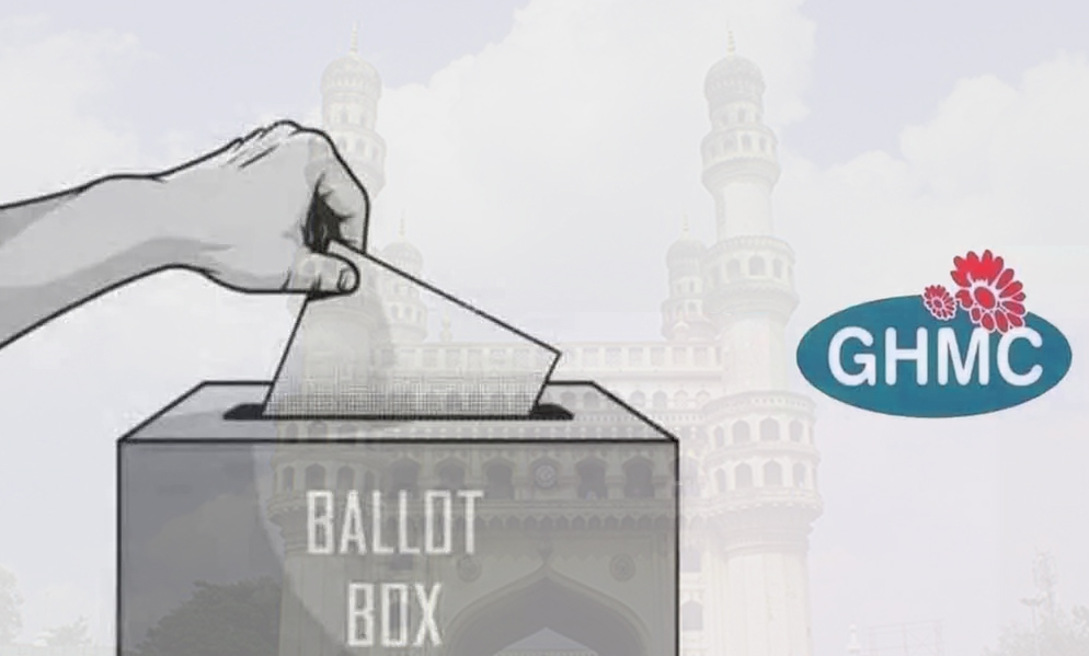 ghmcelectionresults2020partywiseliveupdates