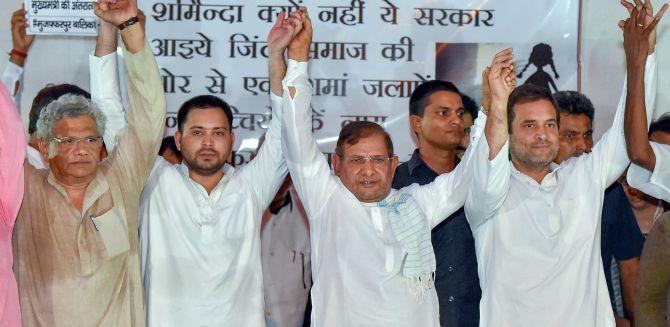 bihar-grand-alliance-announces-seat-sharing