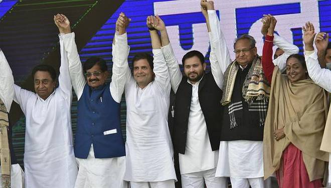 congresstocontest11seatsinbihar