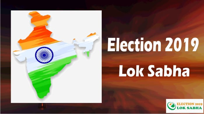 Political parties intensify campaigning for remaining three phases of LS polls