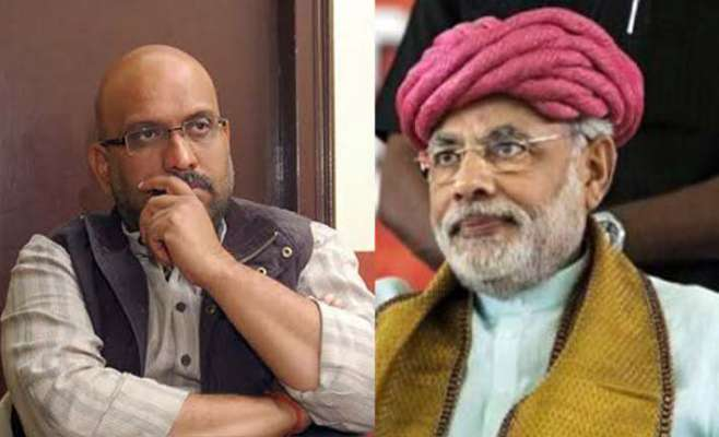 Not Priyanka Gandhi, Congress fields Ajay Rai against PM Modi from Varanasi