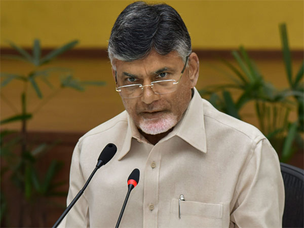 tdp-releases-final-list-of-candidates-for-state-national-polls