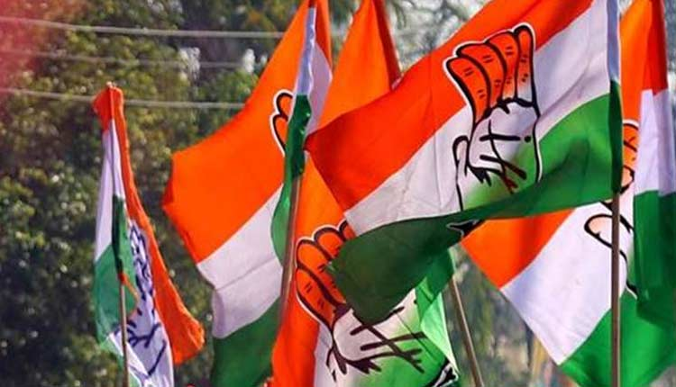 Congress announces 35 more candidates for Lok Sabha polls