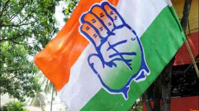 Congress declares names of two more candidates for LS Polls in Gujarat
