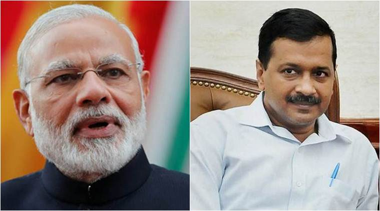 LS elections: Modi, Kejriwal to campaign in Goa next week