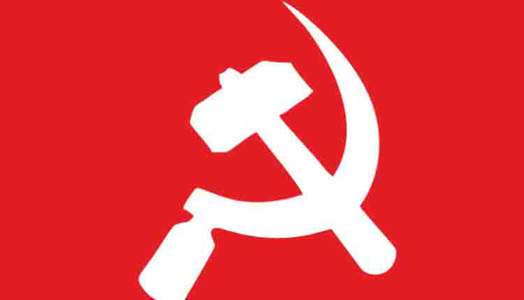 CPI(M) releases second list for ensuing LS elections