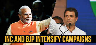 campaigning-intensifies-for-final-phase-of-lok-sabha-elections