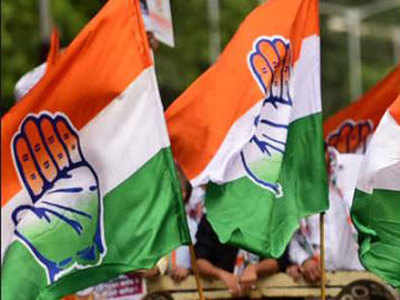 Congress releases list of six candidates in Gujarat