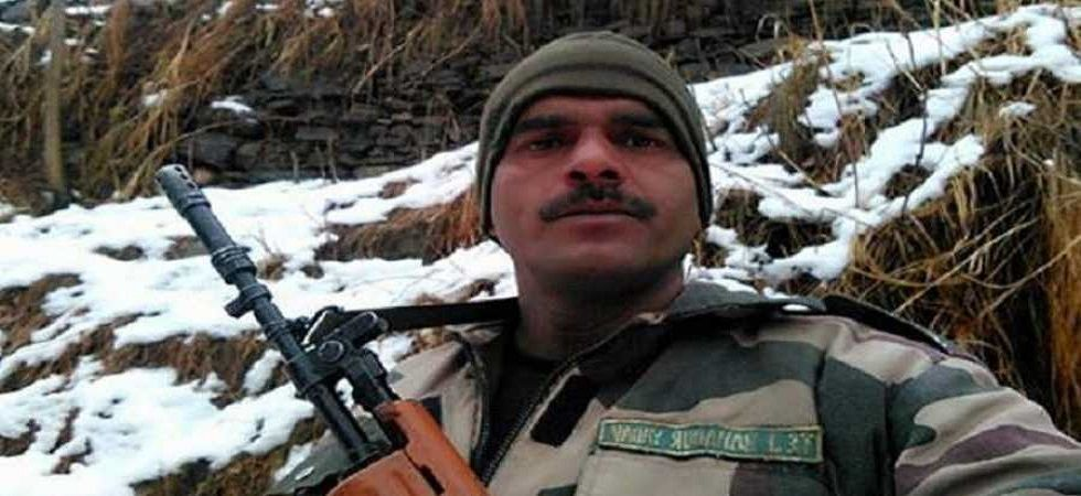Samajwadi Party replaces candidate in Varanasi, fields Tej Bahadur Yadav against Modi