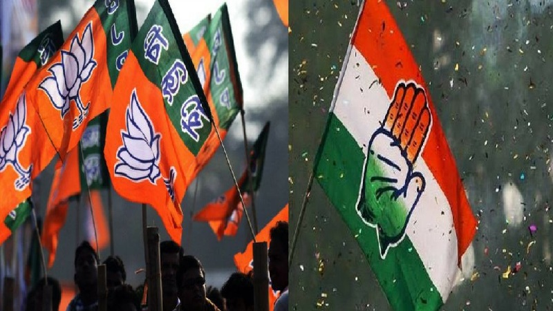 Lok Sabha elections 2019: 116 candidates in fray for six LS seats in Mumbai