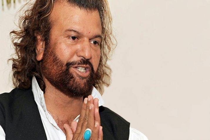 BJP declares singer Hans Raj Hans as its candidate from North-West Delhi