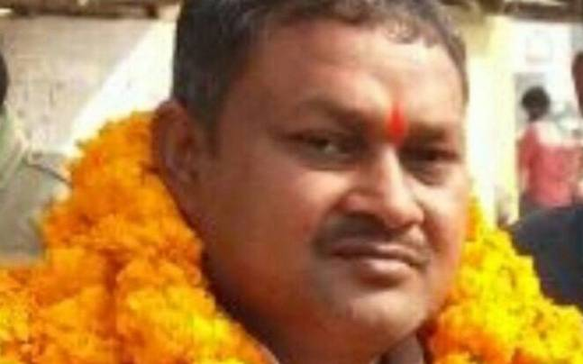 Post death of Chandasekhar abd Singh, polls to one seat each in UP, Uttarakhand postponed