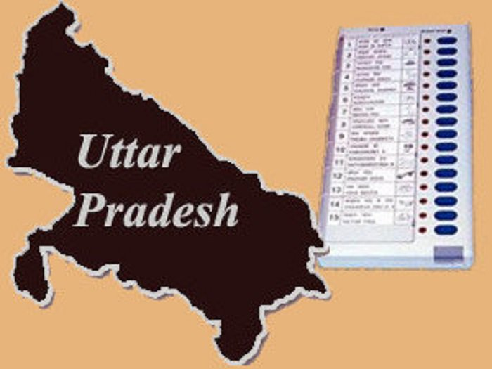 742 candidates file nominations for sixth phase of assembly polls in UP