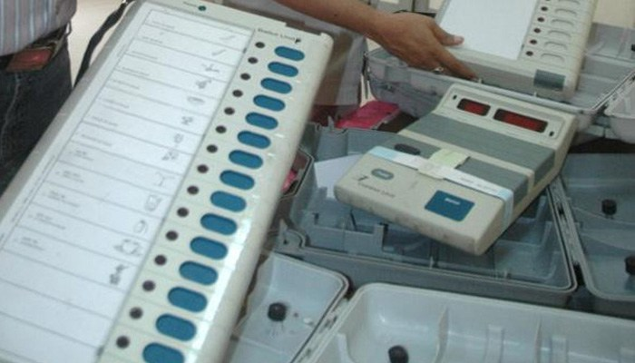 UP elections 2017: Phase 5 has 168 crorepati candidates, 117 with criminal cases