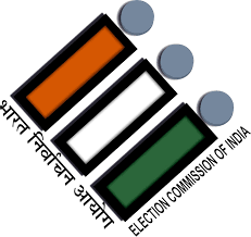 EC to issue notification for sixth phase of UP polls today