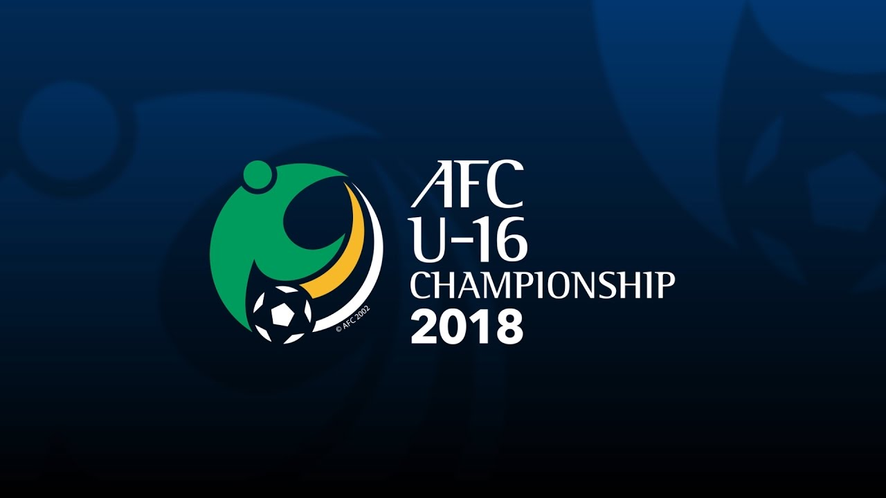 Indian football team qualifies for AFC Under 16 Championship
