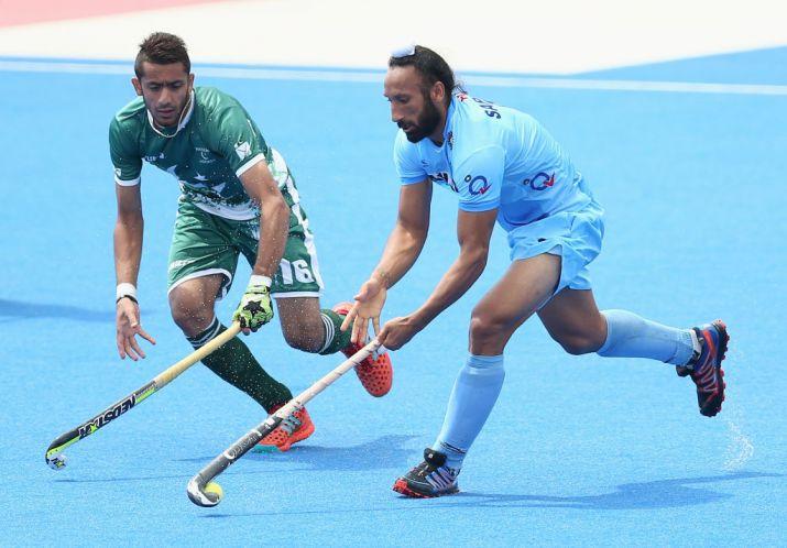 indiabeatpakistan31inpoolainhockeyasiacup2017