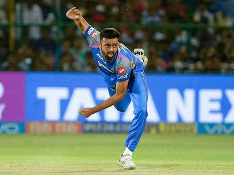 IPL: Rajasthan snap up Jaydev Unadkat for Rs 8.4 crore, Yuvraj unsold