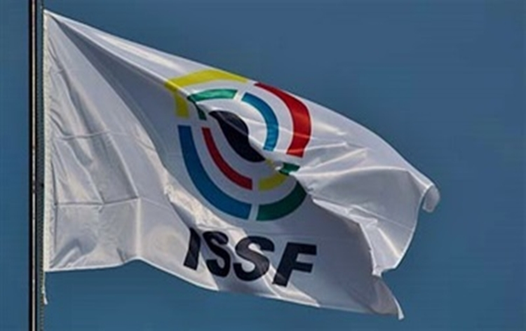 India bags 2 Gold medals at ISSF Junior World Cup in Germany