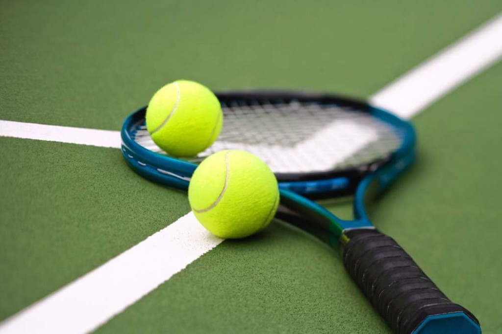 asian-junior-tennis-championship-to-begin-today