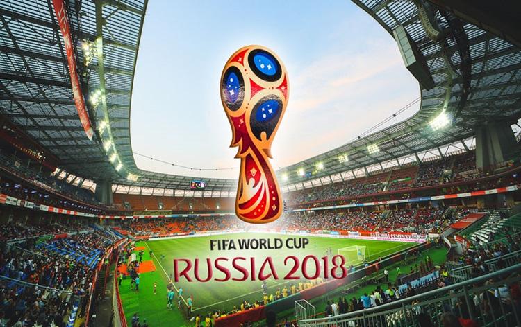 semifinalstageoffifaworldcuptobegintoday