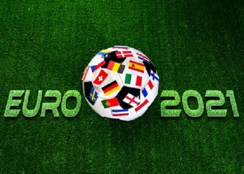 UEFA Euro 2020 Highlights: Scotland 0-2 Czech Republic, Poland 1-2 Slovakia and Spain 0-0 Sweden