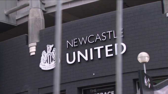 Saudi-backed group ends takeover interest in Newcastle United