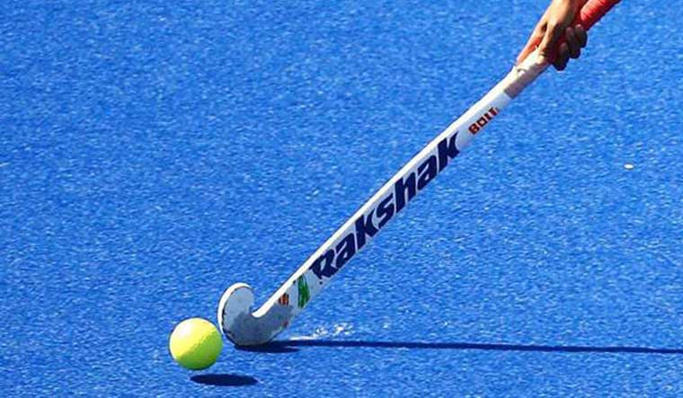 FIH unveils new world ranking system for 2020