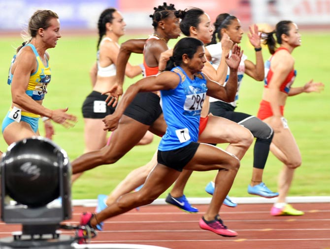 Athletics World Championships 2021 rescheduled to July 2022 to avoid clash with Tokyo Olympics