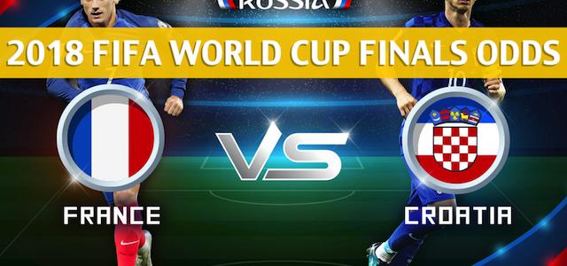 francetotakeoncroatiainfinaloffifaworldcuponjuly15