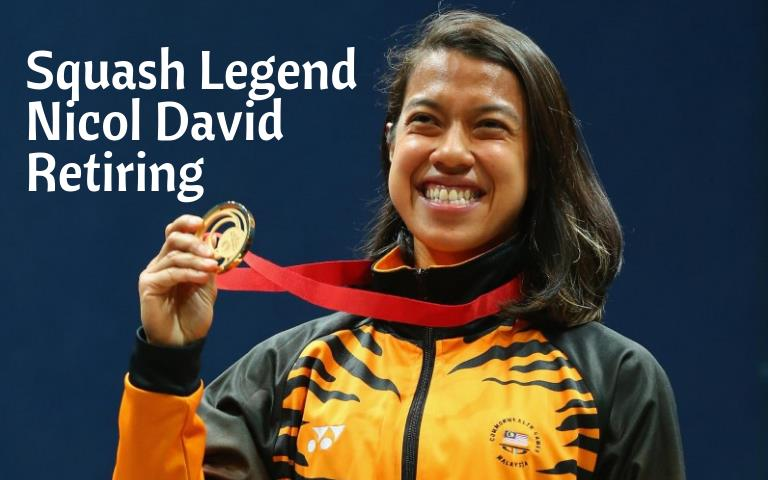 squash-queen-nicol-david-to-retire-at-end-of-season