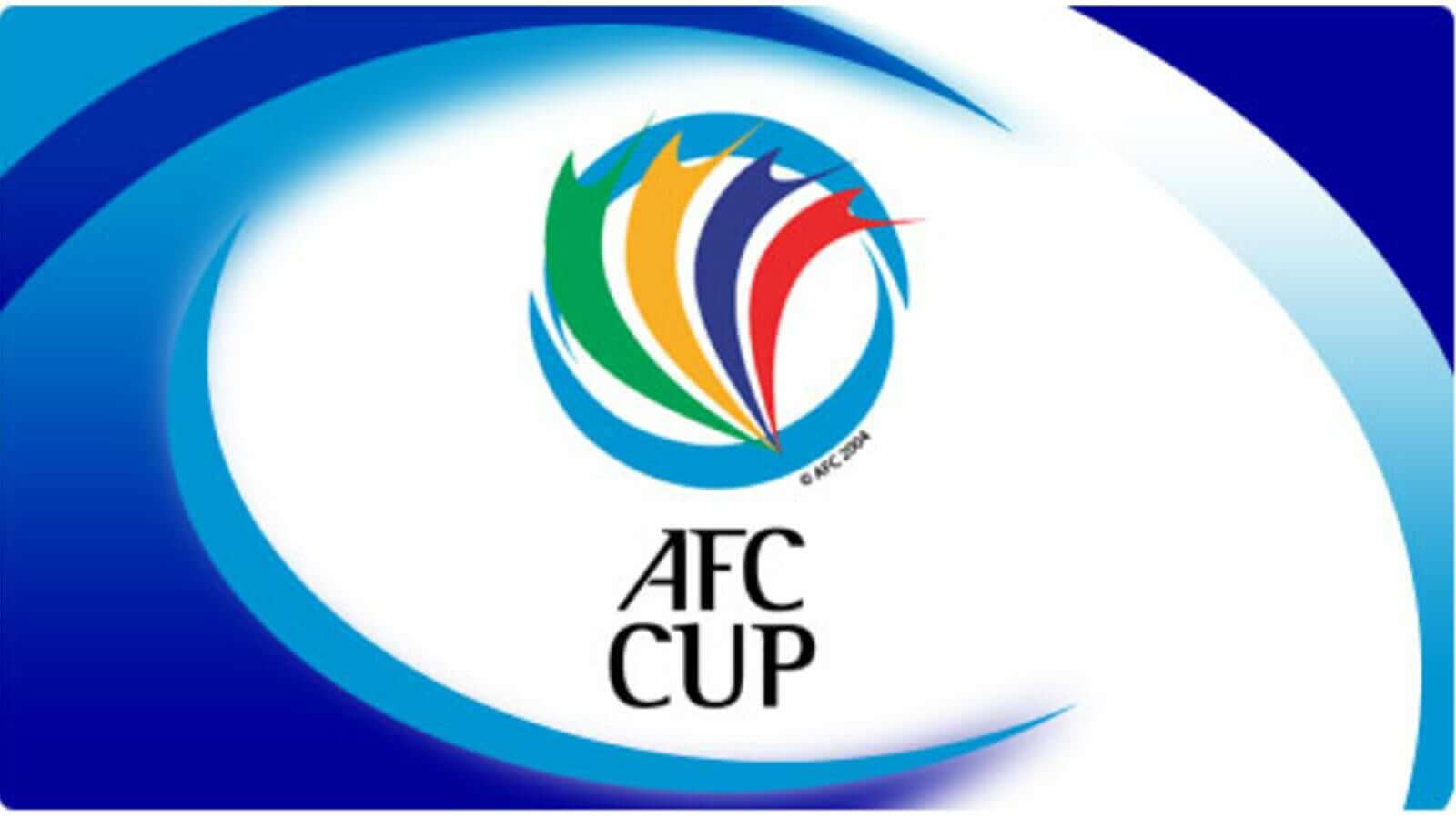asianfootballconfederationdecidestocancelafccupamidcovid19pandemic