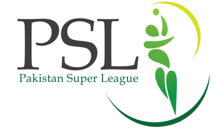 NCA arrests 2 persons in connection with spot-fixing in PSL league
