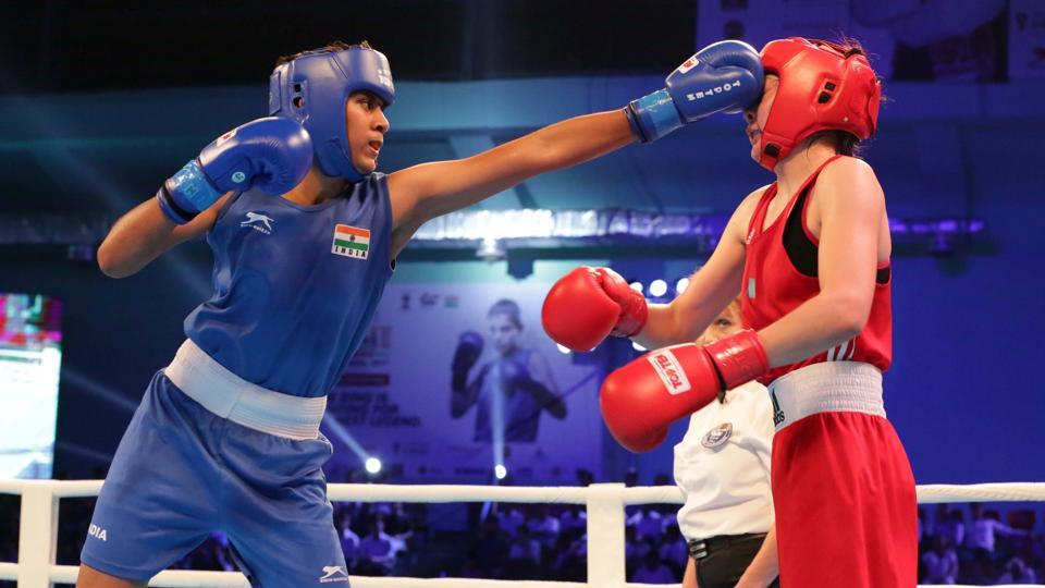 3 Indians enter finals of Youth Women
