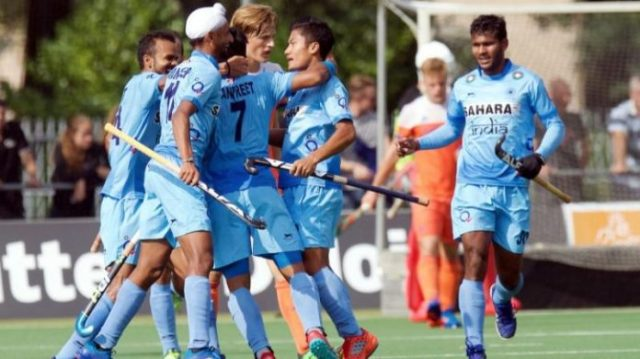 indian-mens-hockey-team-clinches-two-match-series-against-netherlands