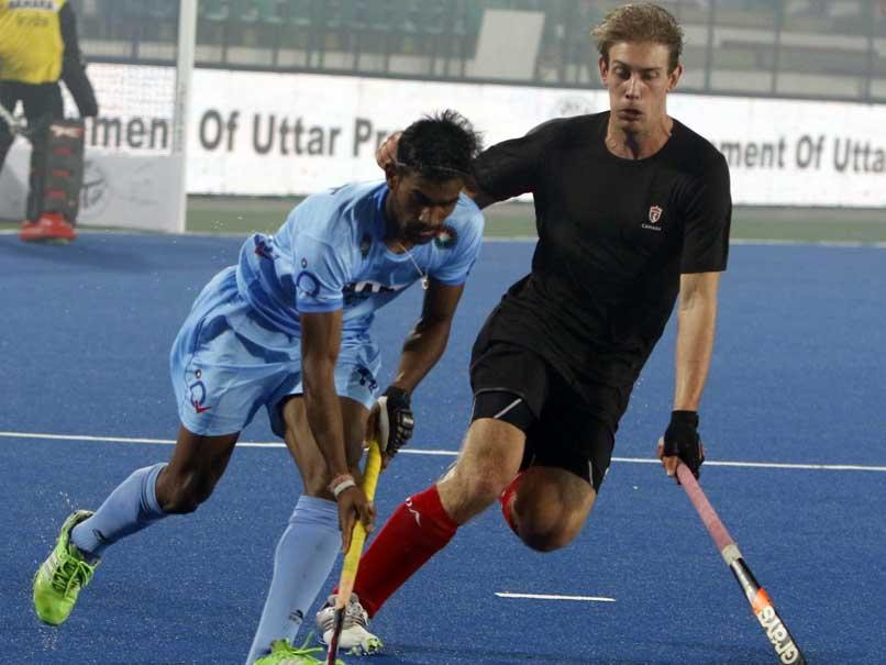 indiabeatcanadaby40inmensjuniorhockeyworldcup