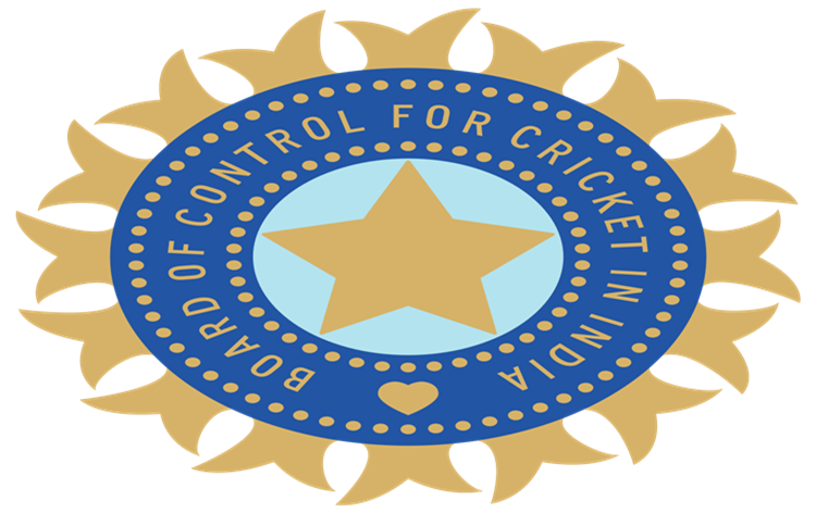 BCCI agrees to come under the ambit of NADA
