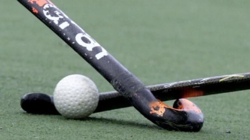 sultanazlanshahcupmenshockeytournamentbeginsinipoh