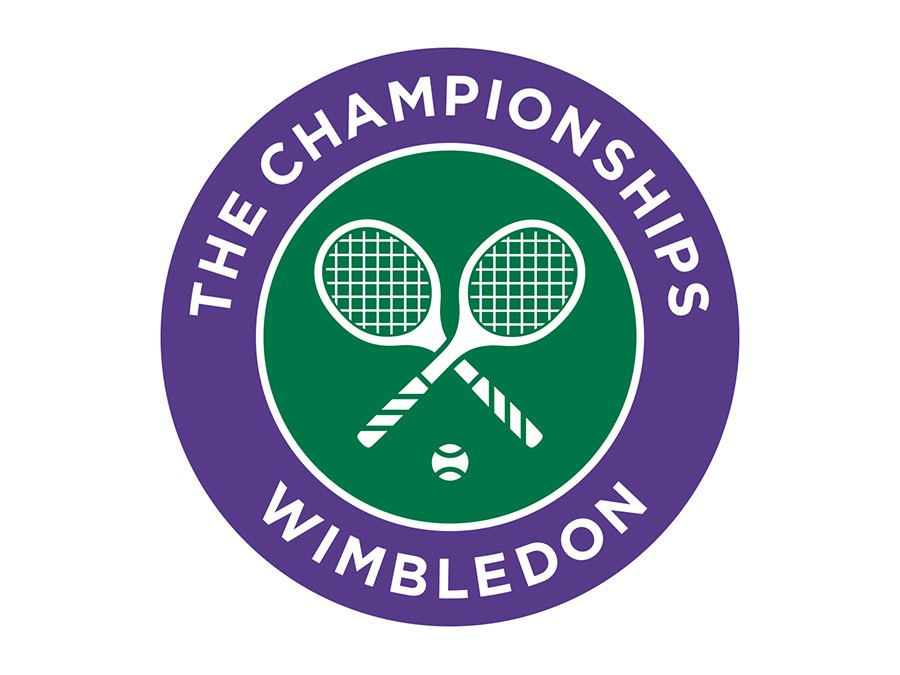 Wimbledon Tennis Championships begins in London today