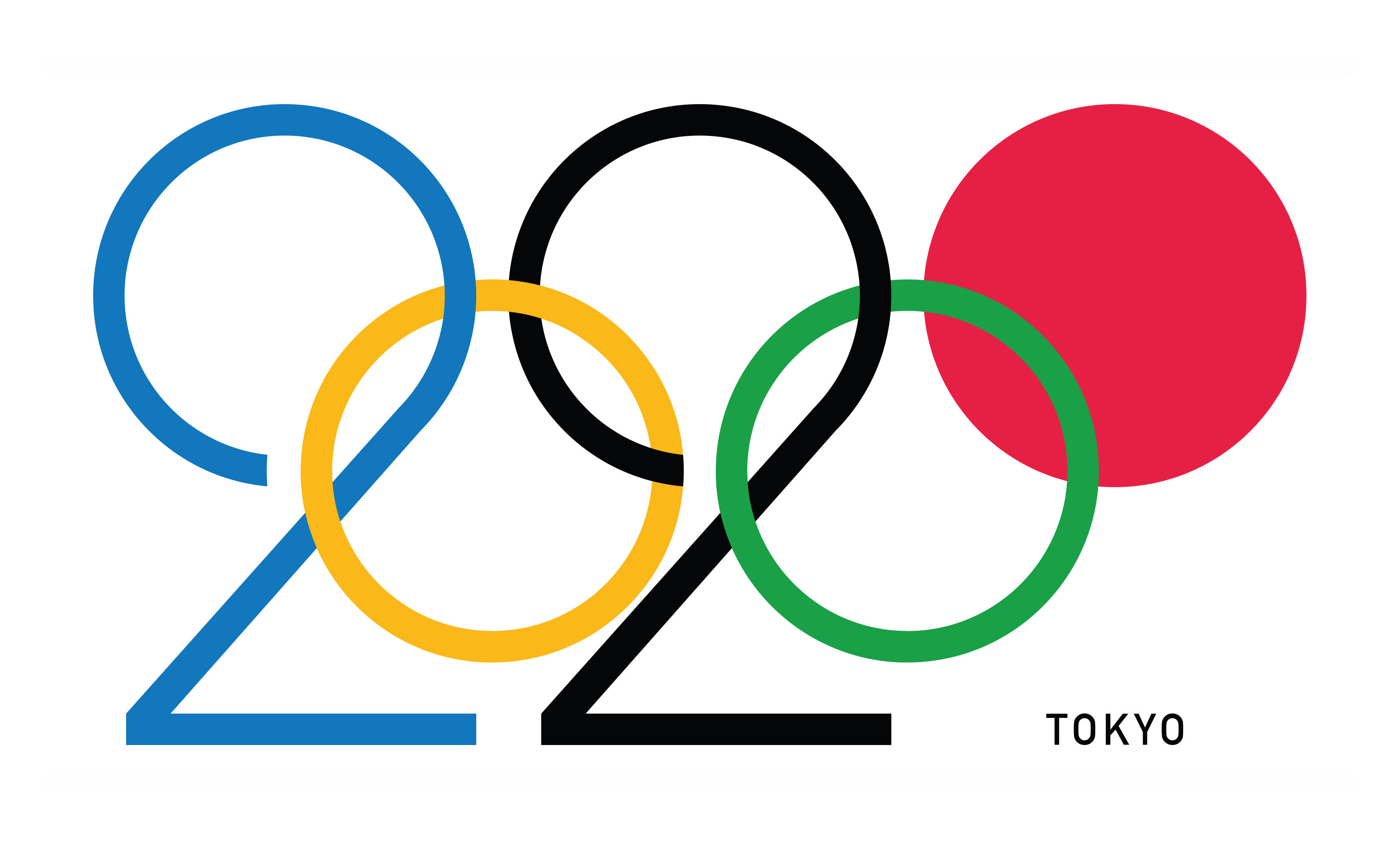 Up to 10,000 Japanese fans to be permitted at Tokyo 2020 Olympic venues