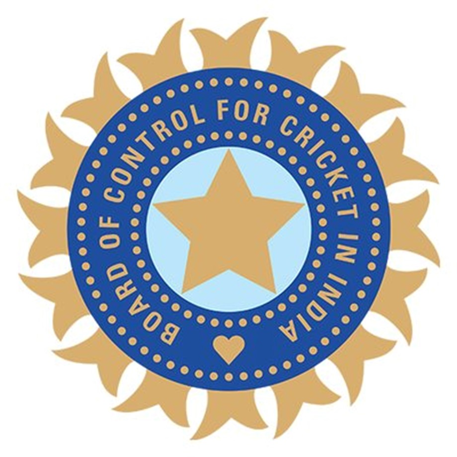 BCCI Prez seeks at least Rs.5 cr from COA for Pulwama martyrs