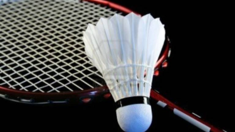 badmintonasiachampionships2020shiftedtomanilafromwuhanduetocoronavirusoutbreak